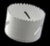Коронка биметаллическая по металлу Кобальт 8% 17 мм, Diager (Франция)