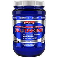 Глютамин ALLMAXGlutamine 400 g