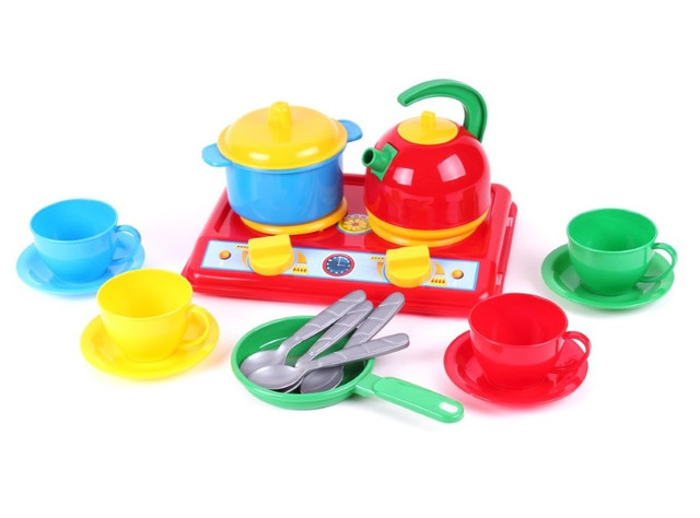 Посуда, кухни, овощи-фрукты