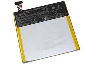 Батарея для ASUS C11P1304 (ME173X) 3950