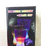 Стакан с присоской color cup SR-1601 ( W-71 ) , фото 2