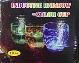 Стакан с присоской color cup SR-1601 ( W-71 ) , фото 3