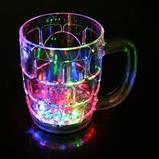 Стакан с присоской color cup SR-1601 ( W-71 ) , фото 4
