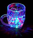 Стакан с присоской color cup SR-1601 ( W-71 ) , фото 5