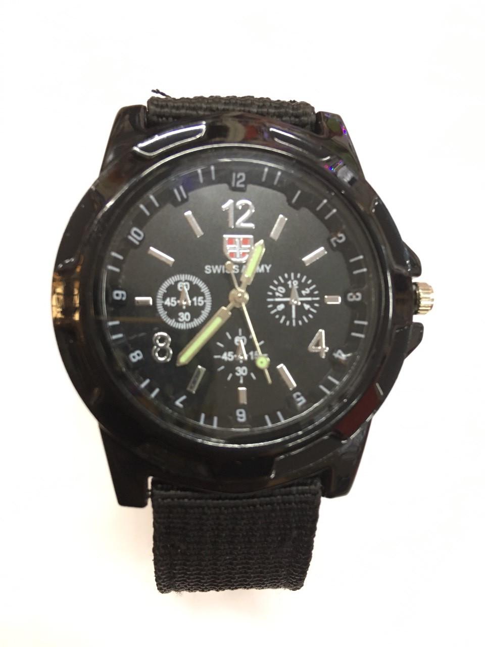 Наручный часы Swiss Army wanch EL-518/1743 (700 шт/ящ)
