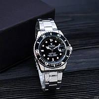 Наручные часы Rolex SUBMARINER  кварцевые, фото 1