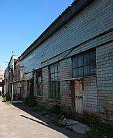 Аренда. Производственно-складские помещения, склад, Бровары