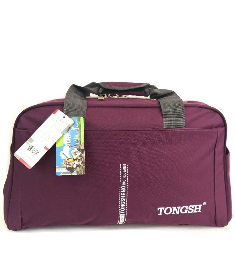 """Дорожно-спортивная сумка TONGSHENG"""" YR A611 (55 см)"""
