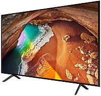 Samsung QE55Q60R, фото 1