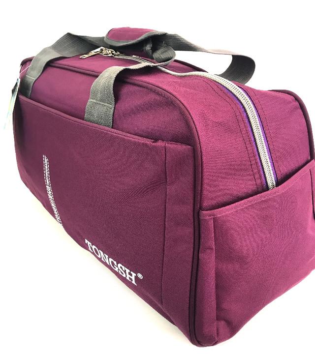 Дорожно-спортивная сумка TONGSHENG