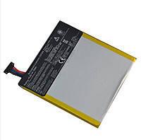 Батарея для ASUS C11P1310 (Me372CG ) 15