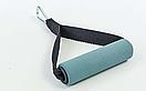 Ручки для резиновых петель мягкие, фото 2