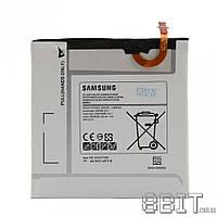 Аккумулятор для планшета Samsung T367 Galaxy Tab E 8.0 / EB-BT367ABA (5000 mAh)