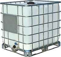 Емкость 1000 литров