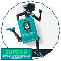 Super 8 (Супер 8) - спортивное питание для набора мышечной массы, фото 1