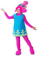 Аниматорский костюм Тролль