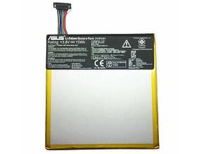 Батарея для ASUS C11P1311 (ME175KG, ME7510KG, ME175CG ) 15