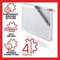 Радиатор панельный 22 тип