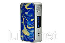Eleaf iStick Mix 160W Box Mod (Skyline Numen)