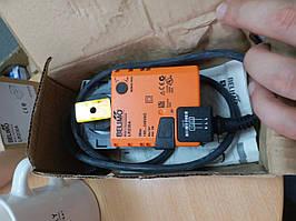 Електропривод Belimo LR230A