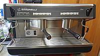 Кофемашина Nuova Simonelli Appia 2RV  Б/у (Италия) в прекрасном состоянии!