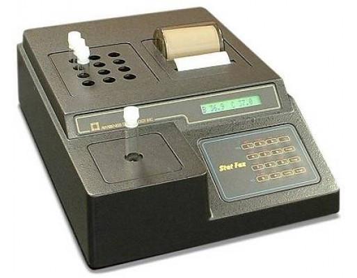 Биохимический анализатор Stat Fax 1904 Plus Б/у