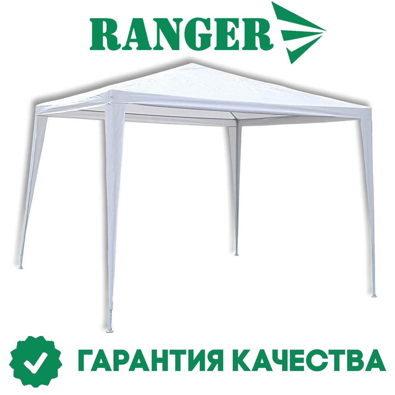 Тент для садового павильона Ranger LP-030