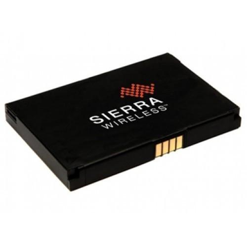Аккумуляторная батарея  Sierra W801