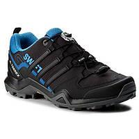 Мужские кроссовки Adidas Terrex Swift R2 AC7980 Оригинал