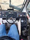 Автокран Faun RTF 30 1995р., фото 7