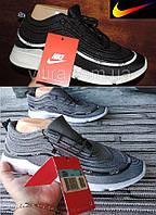 Кроссовки Найк - Nike Air Max 97. Реплика. Найки - мужские и женские размеры.