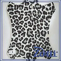 Текстиль Диджи Леопард Стреч (Digi Leopar Strec). Турция., фото 1