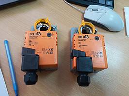 Електропривод Belimo LM230A-TP