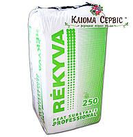 Торфяной субстрат «REMIX 1» для выращивания рассады фр 0-7мм