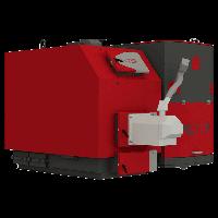 Котлы на пеллетах Altep TRIO UNI PELLET 150 кВт, фото 1