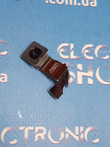 Основная камера HTC PO58200 Original б.у, фото 2