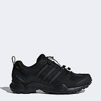 Демисезонные кроссовки Adidas Terrex Swift R2 GTX CM7492