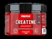 Creatine Monohydrate 150 гр