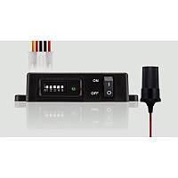 Контроллер питания Power Magic Pro  для всех моделей Blackvue, кроме модели DR 750 LW-2CH