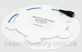 Сменное волокно оптическое 300мкм для Piccaso Lite