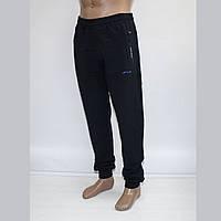 Мужские спортивные штаны на манжете M-3XL фабрика Турция тм. FORE 9610N, фото 1