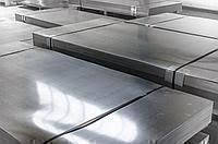 Лист нержавеющий жаропрочный н/ж 6х1500х6000 мм  AISI 309S 310 310S (20Х23Н18)