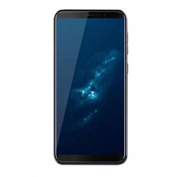 Смартфон Cubot J5 2/16Gb Black