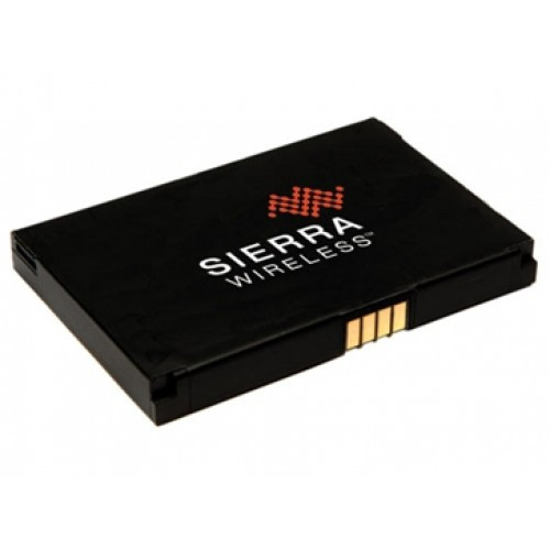 Аккумуляторная батарея Sierra W802