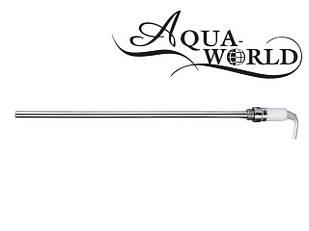 """ТЭН 1/2"""" для полотенцесушителя Aqua-World ТТ201"""