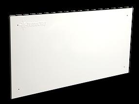 Экономный панельний обогреватель Теплостар ПН-900