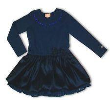 Детское платье для девочки Pezzo D'oro Италия K2037