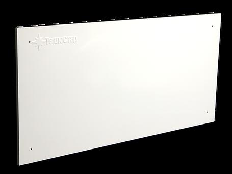 Экономный панельный обогреватель Теплостар ПН-700, фото 2