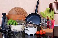 Кухоная посуда