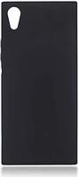 Чехол Soft touch для Sony Xperia XA1 (G3112)